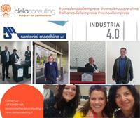 Clelia Consulting al fianco delle imprese - Newsletter n. 7/2019